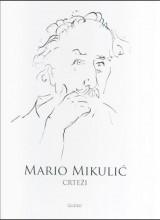 Mario Mikulić - crteži