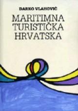 Maritimna turistička Hrvatska