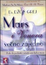 Mars i Venera večno zajedno