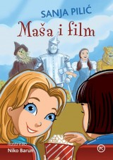 Maša i film