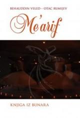 Mearif - Knjiga iz bunara