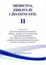Medicina, zdravlje i životni stil II