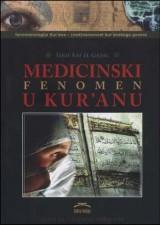 Medicinski fenomen u Kuranu
