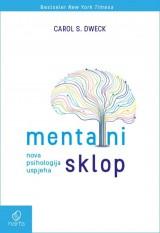 Mentalni sklop - Nova psihologija uspjeha