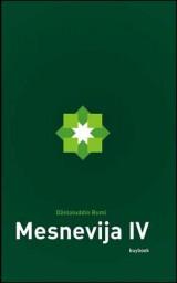 Mesnevija IV