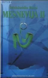 Mesnevija II