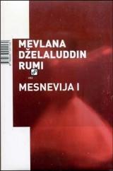Mesnevija I
