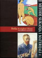 Metode slikanja i materijala - prošireno izdanje