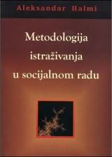 Metodologija istraživanja u socijalnom radu
