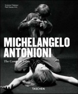Antonioni MS