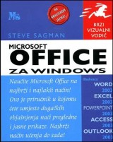 Microsoft Office za Windows 2003