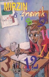 Mirzin dnevnik: roman za mlade
