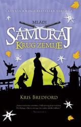 Mladi samuraj - Krug zemlje