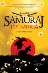 Mladi Samuraj - Put ratnika
