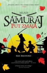 Mladi Samuraj - Put zmaja