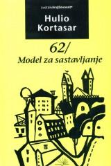 62 / Model za sastavljanje