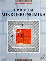 Moderna mikroekonomika