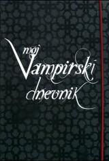 Moj vampirski dnevnik - planer
