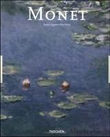 Monet MS