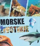Morske životinje