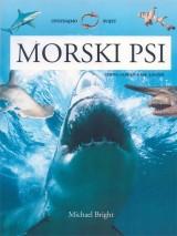 Upoznajmo svijet - Morski psi