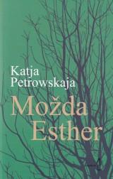 Možda Esther