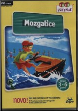 Igra i Učenje: Mozgalice