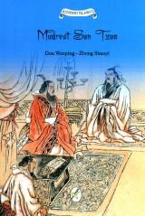 Mudrost Sun Tzua