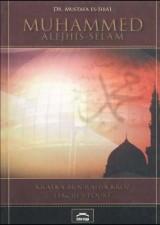 Muhammed Alejhis - Selam