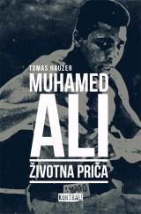 Muhamed Ali, životna priča