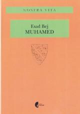 Muhamed - Rađanje i uspon islama