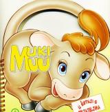 Muki Muu - U šetnji s prijateljima
