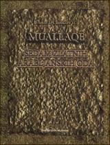 Mullaqe: sedam zlatnih arabljanskih oda