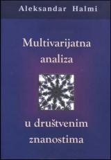 Multivarijatna analiza u društvenim znanostima
