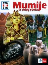 Šta je šta - Mumije iz celog sveta