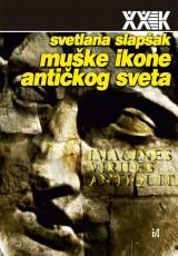 Muške ikone antičkog sveta