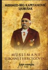 Muslimani u Bosni i Hercegovini