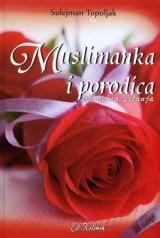 Muslimanka i porodica - Aktuelna pitanja