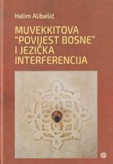 Muvekkitova Povijest Bosne i jezička interakcija