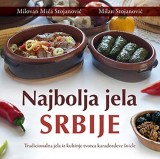Najbolja jela Srbije