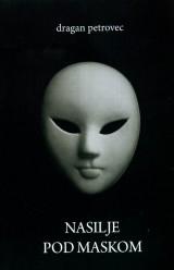 Nasilje pod maskom