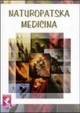 Naturopatska medicina