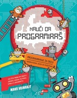 Nauči da programiraš