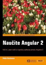 Naučite Angular 2