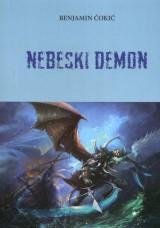 Nebeski demon