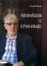 Neofašizam u etno-fraku