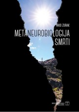 Metaneurobiologija smrti