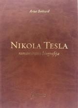 Nikola Tesla, romansirana biografija