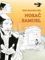 Nosač Samuel i druge pripovijetke