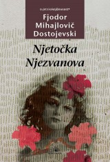 Njetočka Njezvanova